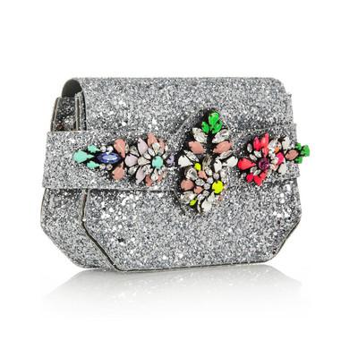 /crystal-decorative-multicolor-gemstone-braid-foldover-clutch-p-1233.html