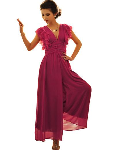 /women-wide-legs-chiffon-jumpsuit-maxi-dress-p-648.html