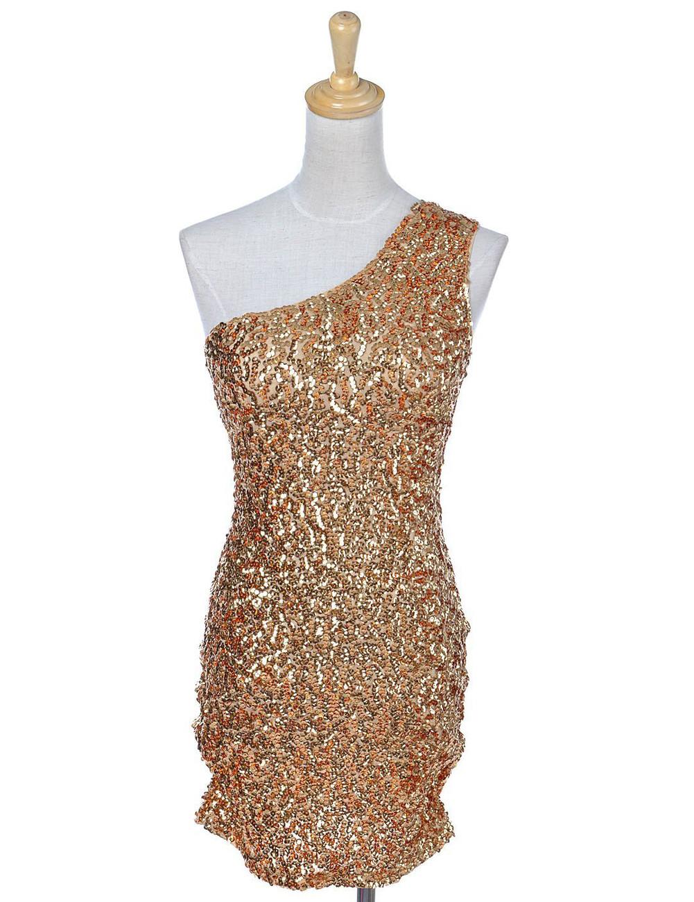 модели вечерних платьев с большим бюстом