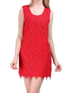 /ru/exquisite-embroidery-fashion-temperament-dress-p-4202.html