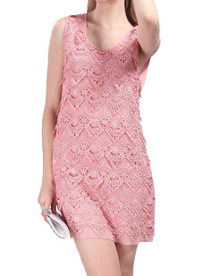 /exquisite-embroidery-fashion-temperament-dress-pink-p-4204.html
