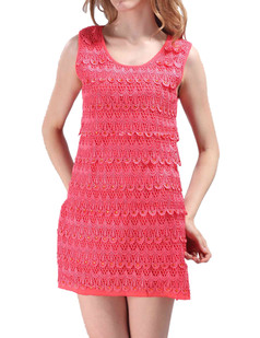 /beautifully-printed-embroidered-sleeveless-vest-skirt-dress-pink-p-4344.html