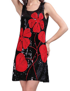 /sequins-maxi-floral-embroidered-tank-dress-party-dress-p-3742.html