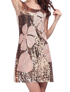/fr/sequins-maxi-floral-embroidered-tank-dress-party-dress-beige-p-3746.html