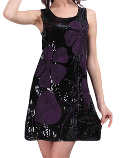 /sequins-maxi-floral-embroidered-tank-dress-party-dress-purple-p-3752.html
