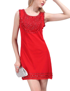 /geometric-beading-embroidery-sequined-dress-p-4482.html