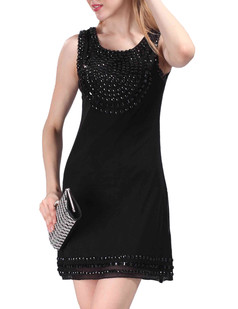 /geometric-beading-embroidery-sequined-dress-black-p-4484.html