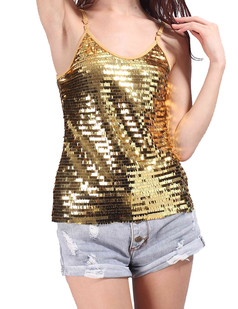 /prettyguide-glitzy-glam-sequins-cami-shirt-sparkly-tank-top-p-3616.html