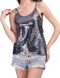 /prettyguide-glitzy-glam-sequins-cami-shirt-sparkly-tank-top-gray-p-3618.html
