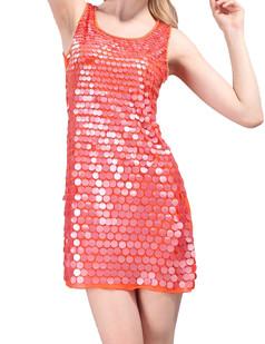 /retro-neckline-sequin-fishscale-party-dress-pink-p-3902.html