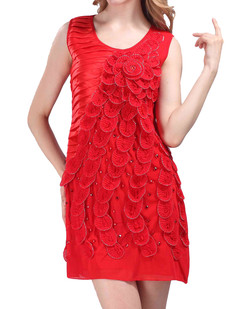 /handembroidered-disk-flowers-dress-p-4208.html
