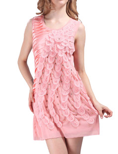 /handembroidered-disk-flowers-dress-pink-p-4218.html