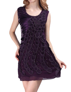 /handembroidered-disk-flowers-dress-purple-p-4220.html