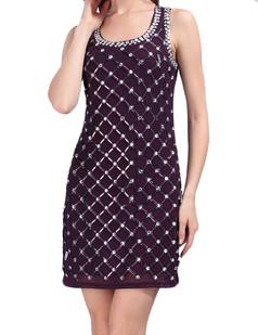 /art-deco-flapper-sequins-gatsby-charleston-dress-purple-p-4160.html