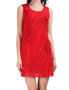 /art-deco-flapper-sequins-gatsby-charleston-dress-red-p-4162.html