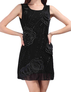 /gatsby-flower-beads-embellishments-party-dress-black-p-3678.html