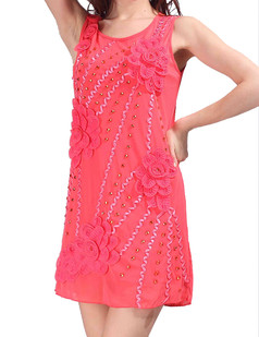 /gatsby-flower-beads-embellishments-party-dress-pink-p-3682.html
