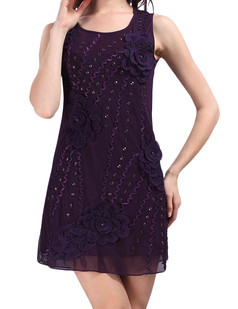 /gatsby-flower-beads-embellishments-party-dress-purple-p-3684.html