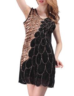/leopard-floral-embroidery-temperament-dress-p-4364.html