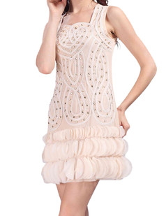 /1920s-braid-scalloped-petal-hem-origami-flapper-dress-white-p-3842.html