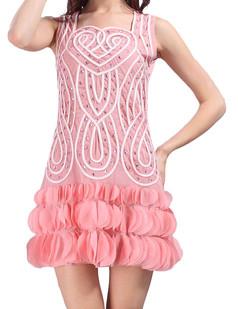 /1920s-braid-scalloped-petal-hem-origami-flapper-dress-pink-p-3840.html