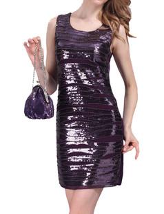 /floral-striped-embroidered-waist-princess-dress-purple-p-4390.html