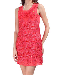 /art-deco-flapper-sequins-gatsby-charleston-dress-red-p-4172.html