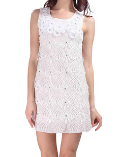 /art-deco-flapper-sequins-gatsby-charleston-dress-white-p-4174.html