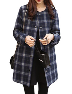 /long-sleeve-plaid-pockets-woolen-coat-p-5826.html