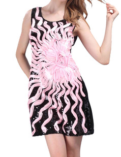 /1920s-sunflower-sequin-artdeco-scallop-shift-dress-pink-p-3556.html