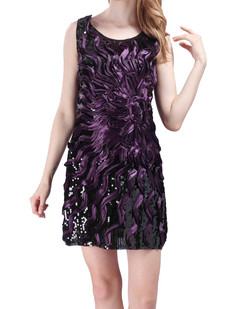 /1920s-sunflower-sequin-artdeco-scallop-shift-dress-purple-p-3548.html