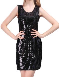 /pt/threedimensional-pattern-embroidered-princess-dress-p-4392.html