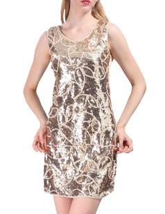 /threedimensional-pattern-embroidered-princess-dress-beige-p-4394.html