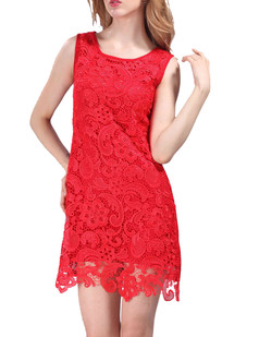 /floral-embroidery-princess-dress-p-4400.html