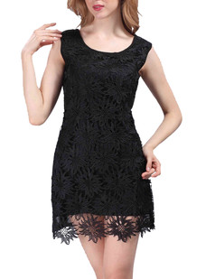 /floral-embroidery-princess-dress-black-p-4402.html