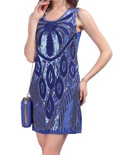 /prettyguide-art-deco-sequin-beaded-maxi-flower-charleston-cocktail-dresste-blue-p-3606.html
