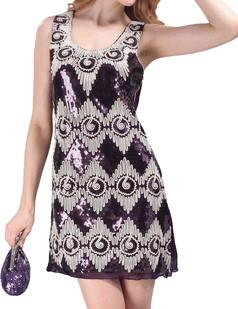 /sequined-sleeveless-disk-flowers-dress-purple-p-4266.html