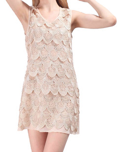 /exquisite-embroidery-disk-flowers-sleeveless-vest-dress-beige-p-4278.html