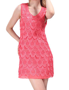 /exquisite-embroidery-disk-flowers-sleeveless-vest-dress-pink-p-4280.html