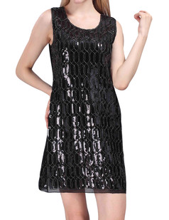 /sequin-shuttle-chains-pattern-flapper-dress-p-3996.html