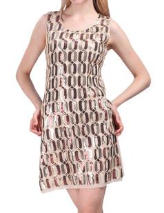 /sequin-shuttle-chains-pattern-flapper-dress-beige-p-4000.html