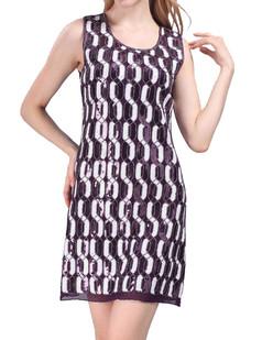 /sequin-shuttle-chains-pattern-flapper-dress-purple-p-4004.html