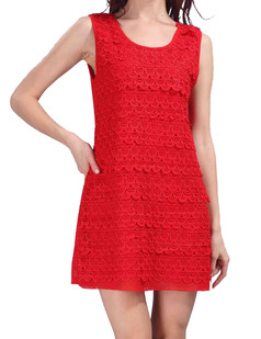 /lace-fishscale-detail-attractive-party-dress-p-3632.html
