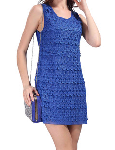 /lace-fishscale-detail-attractive-party-dress-blue-p-3634.html
