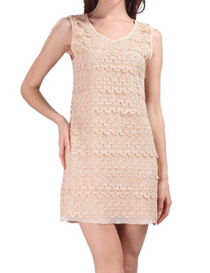 /lace-fishscale-detail-attractive-party-dress-beige-p-3638.html