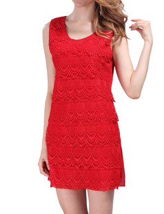 /printed-embroidered-temperament-dress-p-4404.html