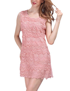 /printed-embroidered-temperament-dress-pink-p-4414.html