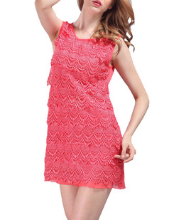 /printed-embroidered-temperament-dress-watermelon-red-p-4416.html