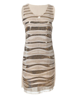 /wave-pattern-embroidered-sequined-dress-beige-p-5580.html