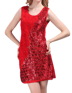 /floral-sequin-embroidery-pattern-dress-p-4110.html